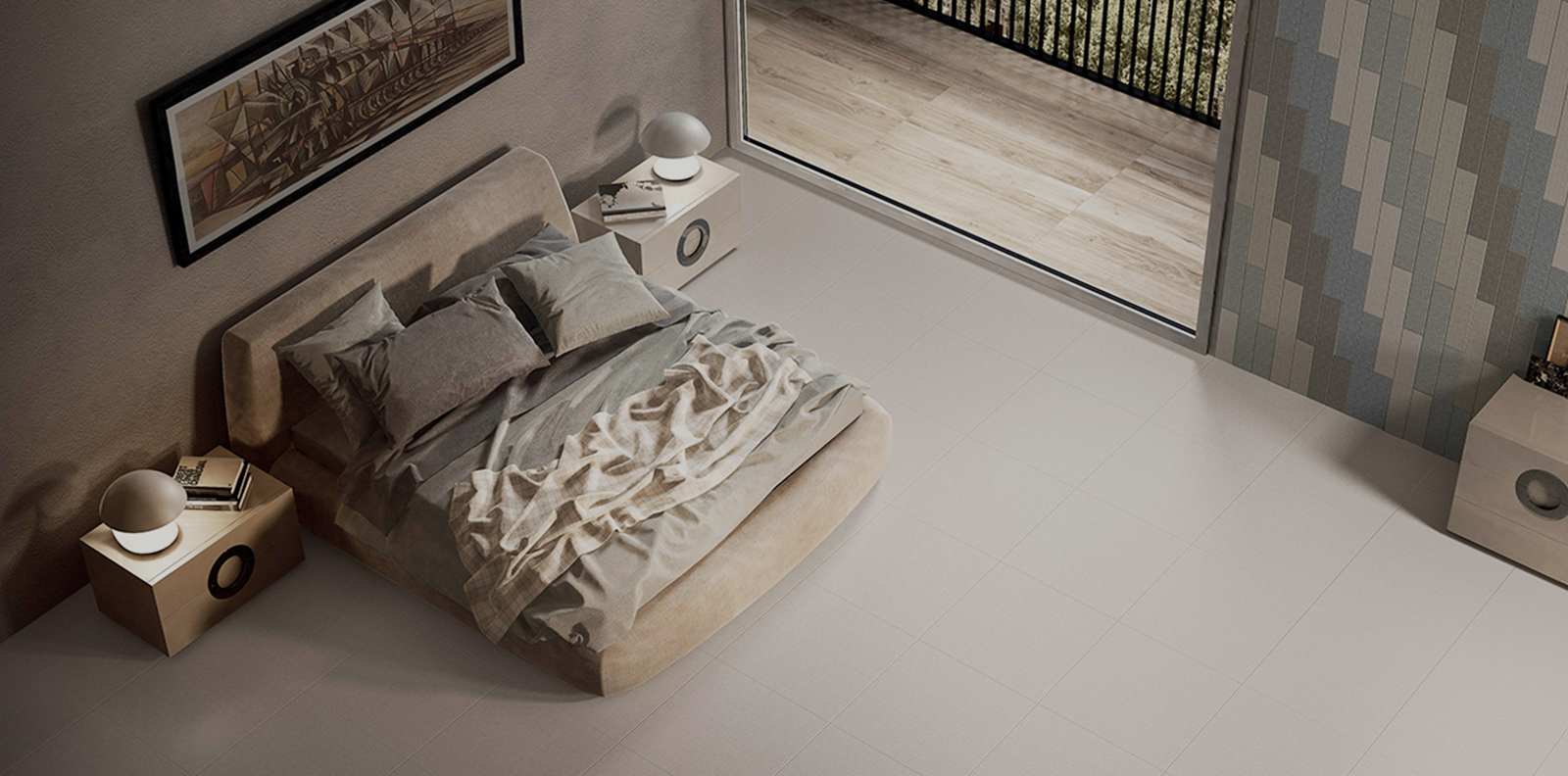 fliesen langenfeld beautiful ikea lack tisch mit fliesen. Black Bedroom Furniture Sets. Home Design Ideas